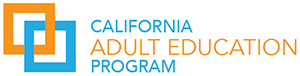 California Adult Education Program